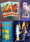 Fun & Funky Florida Souvenirs