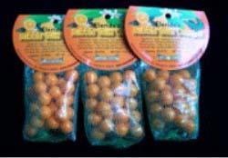 Bubble Gum Mesh Bags-bubble gum mesh bags florida souvenir