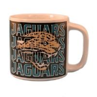 Jacksonville Jaguars Mug